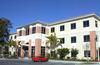 Naples office space for lease or rent 1420
