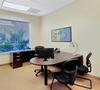 FL - Naples Office Space Naples Office Space