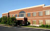 Brentwood office space for lease or rent 861