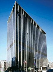 2 Penn Plaza - Flexible Manhattan Office Space Full Service