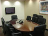 New York-Plaza District office space for lease or rent 805
