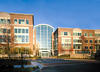Newton office space for lease or rent 1406