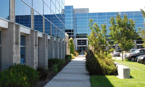 Affordable Office Space in Pleasanton