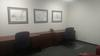TN - Nashville Office Space Perimeter Park Executive Center / Perimeter One