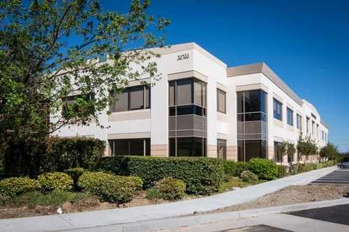 Russell Ranch Westlake Village office space available - zip 91361