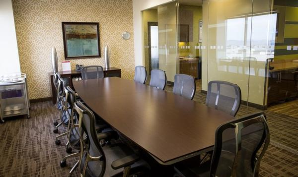 Green Valley Parkway Henderson office space available - zip 89012