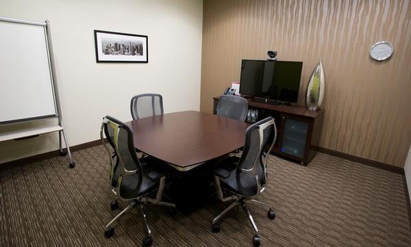Tangerine office systems henderson nv schedule