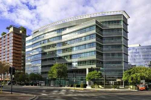 24th and Camelback Phoenix office space available - zip 85016