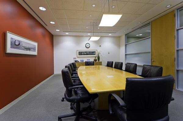 North PointAlpharetta office space available now - zip 30022