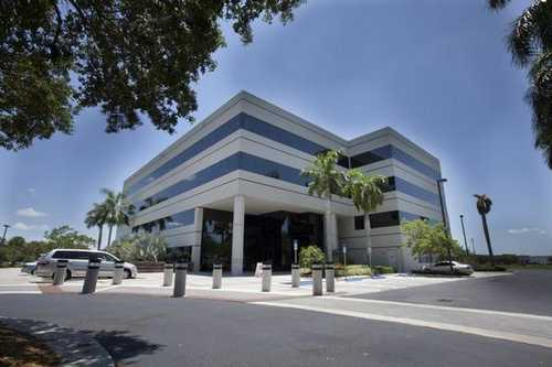Miami Lakes West Miami Lakes office space available now - zip 33016