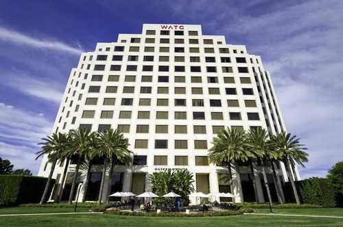 Irvine Spectrum Irvine office space available now - zip 92618