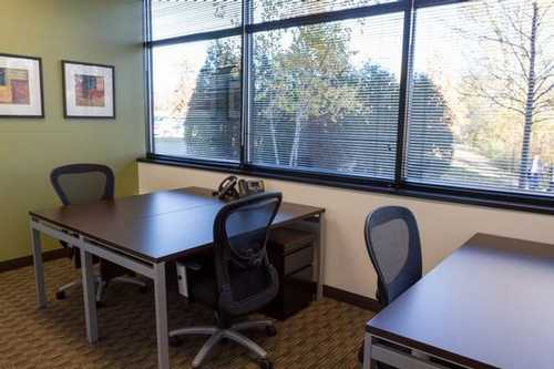 Lake Elmo Lake Elmo office space available now - zip 55042