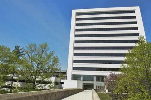 Columbia Town Center Columbia office space available - zip 21044