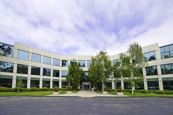 San Francisco Airport San Bruno office space available now - zip 94066