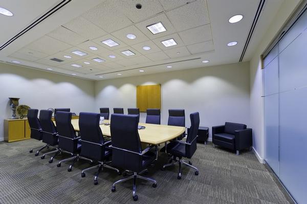 San Felipe Plaza Houston office space available now - zip 77057