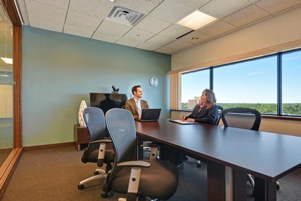 St. Cloud St. Cloud office space available now - zip 56301