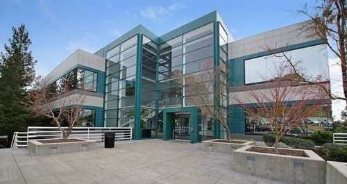 Fountiangrove Center Santa Rosa office space available - zip 95403
