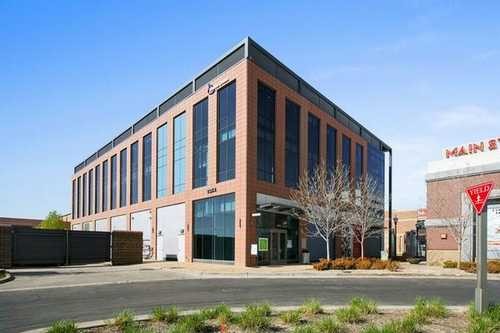 Northfield at Stapleton Denver office space available - zip 80238