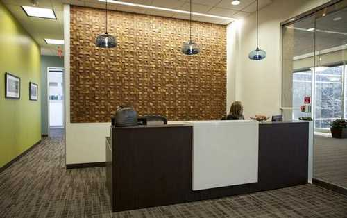 Galleria North Dallas office space available now - zip 75240