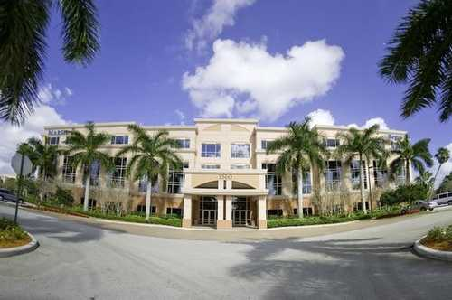 Sawgrass Sunrise office space available now - zip 33323