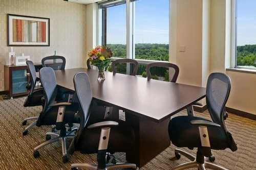 Germantown Office Space | Executive Suites | Virtual Office