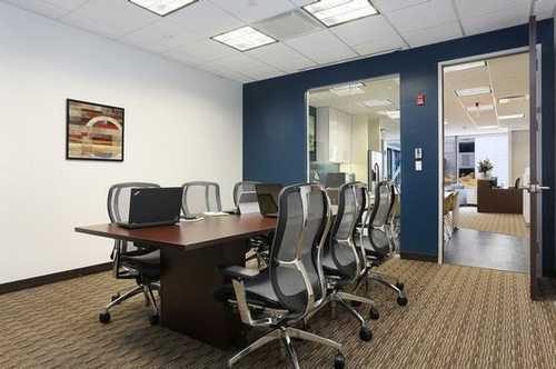 New Rochelle New Rochelle office space available now - zip 10801