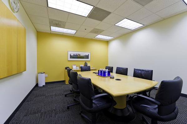 Windward Alpharetta office space available now - zip 30004