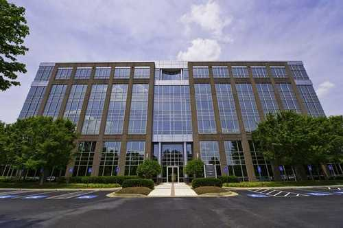 Windward Alpharetta office space available now - zip 30004