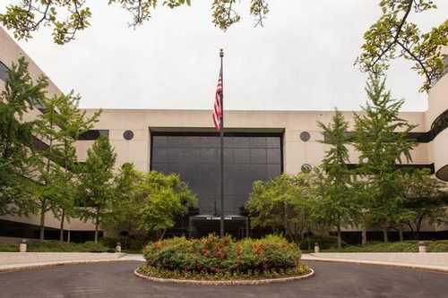 Berkeley Heights Berkeley Heights office space available - zip 07922