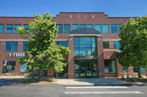 Baseline Office Suites Boulderoffice space available - zip 80303
