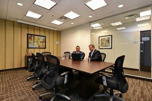 Deer Valley Phoenix office space available - zip 85027