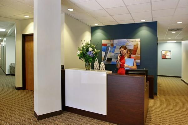 Cornelius office space available now - zip 28031