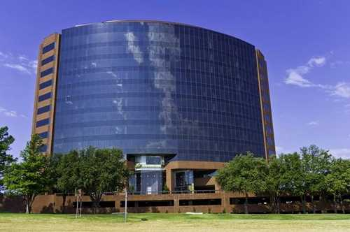 Las Colinas MacArthur Irving office space available now - zip 75038