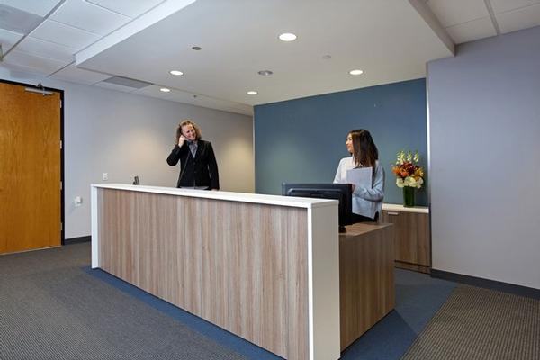 Hermosa Beach Hermosa Beach office space available now - zip 90254