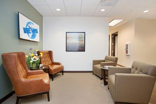 The Avenue Murfreesboro office space available - zip 37129