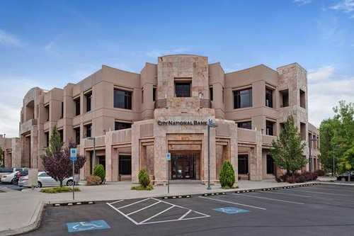 Mountain ViewCorporate Reno office space available now - zip 89511