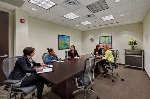 Dearborn Dearborn office space available now - zip 48120