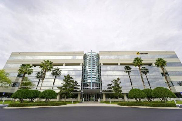 Lake MaryLake Mary office space available now - zip 32746