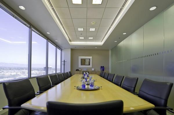 Warner Center Woodland Hills office space available - zip 91367