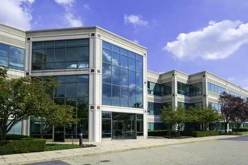 Westlakes Berwyn office space available now - zip 19312