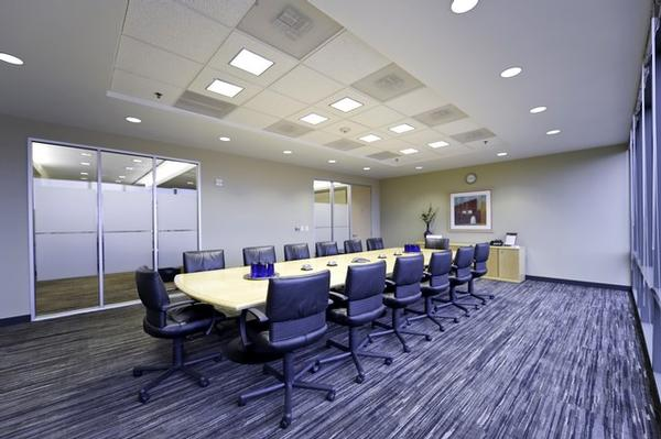 Lighton Tower Overland Park office space available now - zip 66210