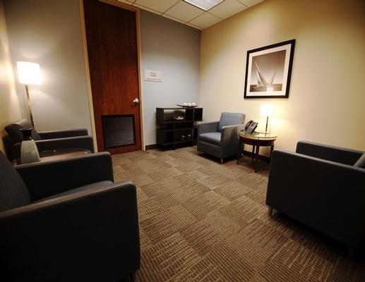 Highland Park Place Dallas office space available now - zip 75205