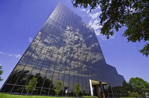 Plano on Park Plano office space available now - zip 75074