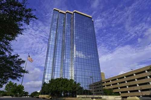 Richardson Telecom Richardson office space available now - zip 75080