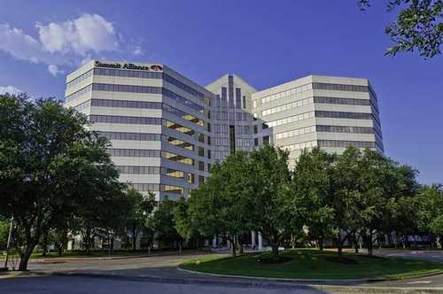 Signature Exchange Dallas office space available - zip 75254