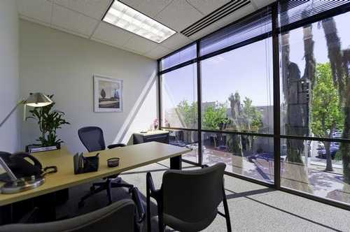 Downtown Lytton AvenuePalo Alto office space available - zip 94301