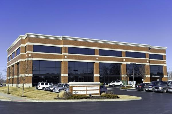 ChesterfieldSt. Louis office space available now - zip 63005