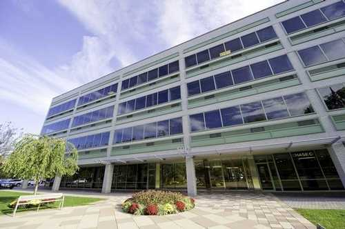 Greenwich Greenwich office space available - zip 06831