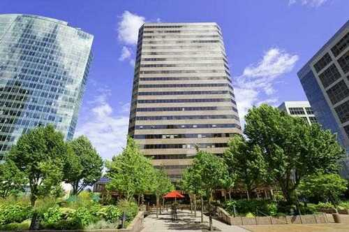 Bellevue Skyline Tower Bellevue office space available- zip 98004