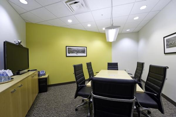 Cool Springs Franklin office space available now - zip 37067